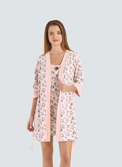 женская пижама  (арт. 9505)