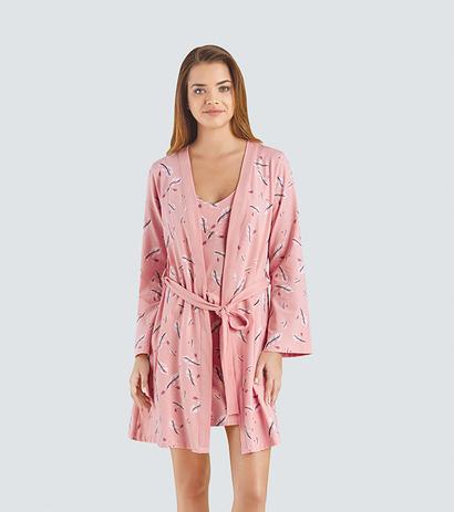 женская пижама  (арт. 9574)