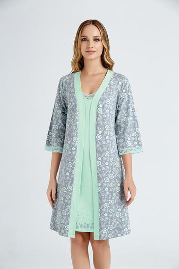 женская пижама  (арт. 9417)